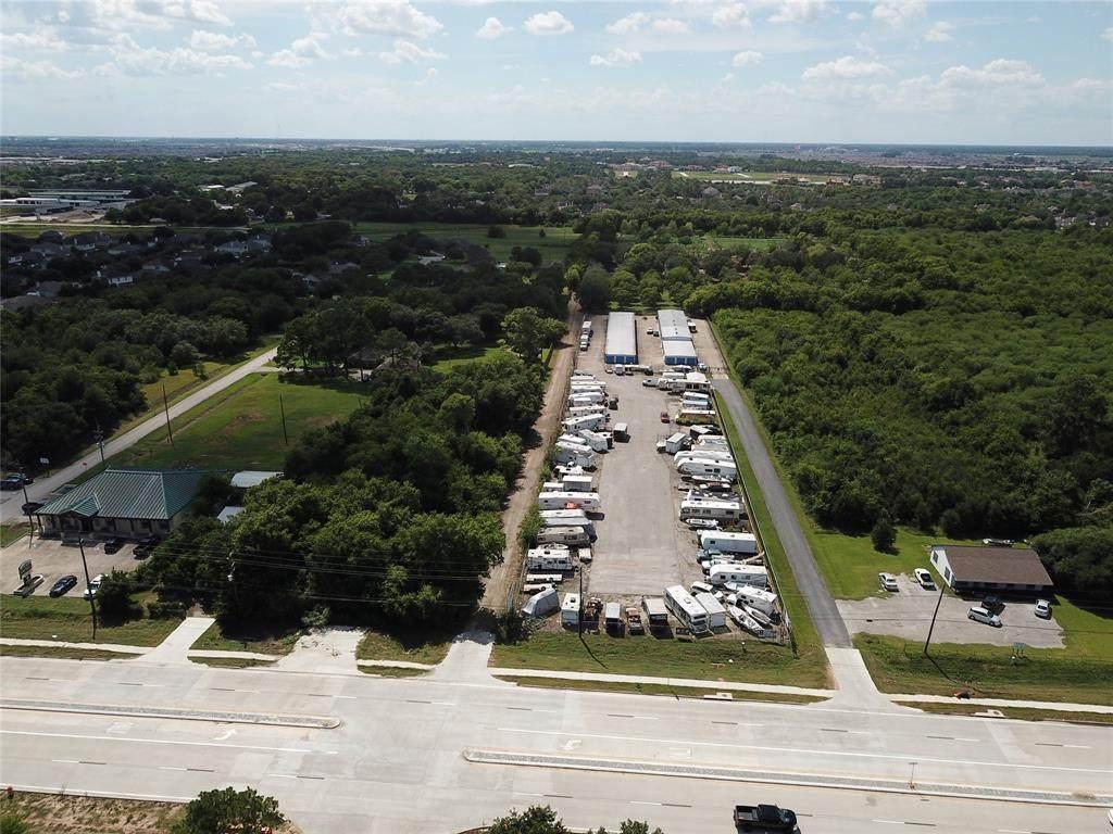 425 Crabb River Road - Photo 1
