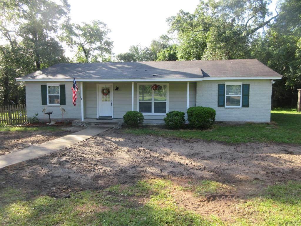 25934 Pine Oak Drive - Photo 1