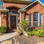 17619 Elverson Oaks Drive, Tomball, TX 77377 (MLS #83287359) :: Texas Home Shop Realty