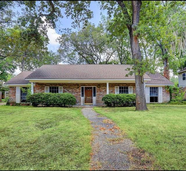 14606 Bramblewood Drive, Houston, TX 77079 (MLS #8335322) :: Texas Home Shop Realty