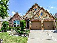 11131 Dunstan Hill Drive, Richmond, TX 77407 (MLS #83407986) :: The SOLD by George Team