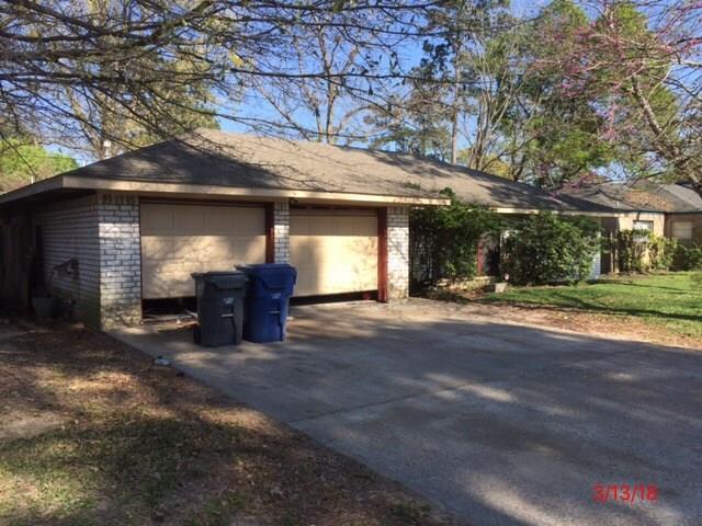 29410 Atherstone Street, Spring, TX 77386 (MLS #8341828) :: Krueger Real Estate