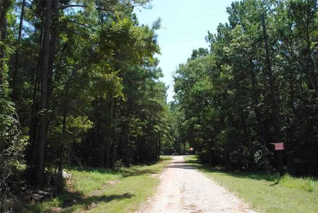 TBD Tall Timbers Drive - Photo 1
