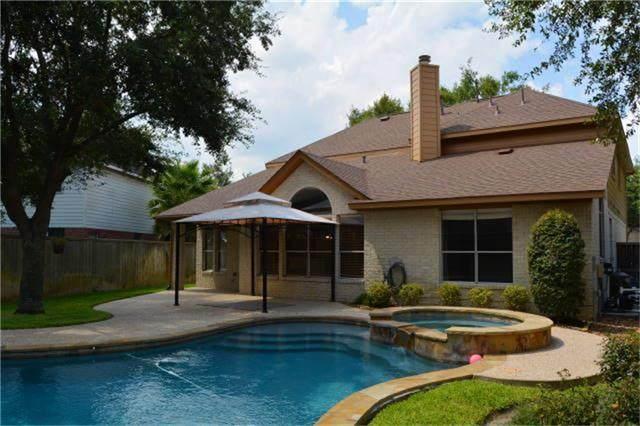 13103 Durbridge Trail Drive, Houston, TX 77065 (MLS #83464148) :: Michele Harmon Team
