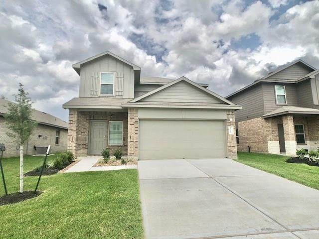 23118 Rivercane Shadow, Other, TX 77373 (MLS #83491737) :: The Queen Team
