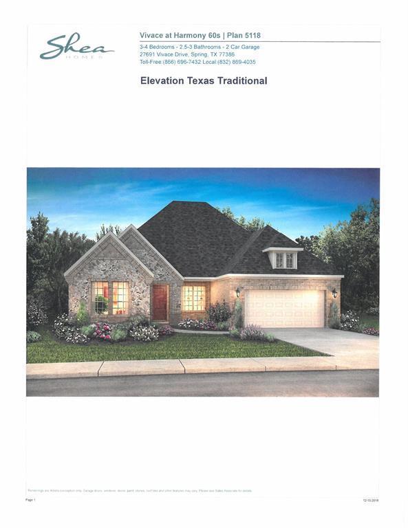 10519 Lantana Pass, Missouri City, TX 77459 (MLS #83515393) :: See Tim Sell