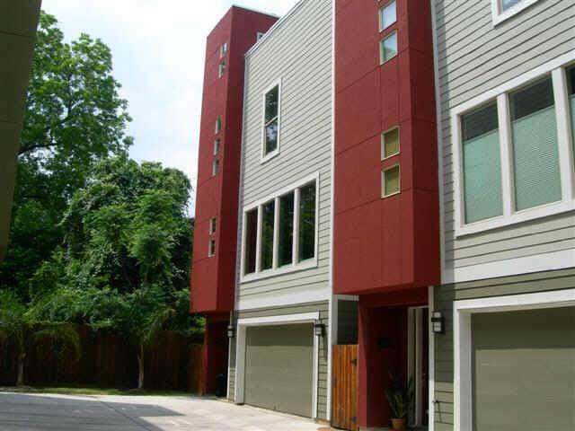 3220 La Branch Street, Houston, TX 77004 (MLS #83549874) :: Green Residential