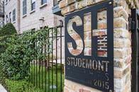 2911 Hicks Street - Photo 1