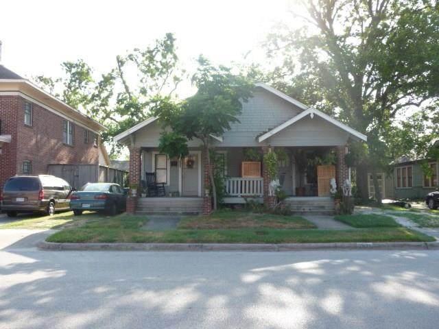 3529 Oak Ridge Street - Photo 1