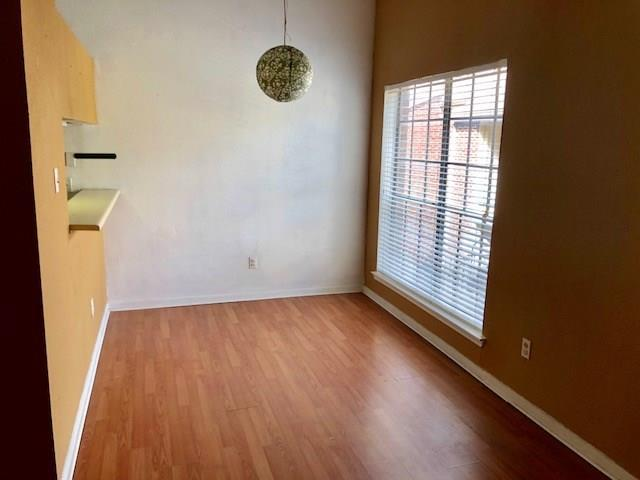 8055 Cambridge Street #40, Houston, TX 77054 (MLS #83730928) :: Krueger Real Estate