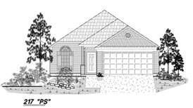 17739 Wooded Bend Path, Humble, TX 77346 (MLS #83748052) :: The SOLD by George Team