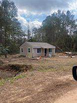 180 Holly Lake W, Livingston, TX 77351 (MLS #83759311) :: My BCS Home Real Estate Group