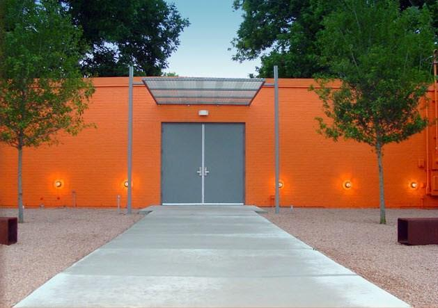 5230 Center Street, Houston, TX 77007 (MLS #83767134) :: Giorgi Real Estate Group