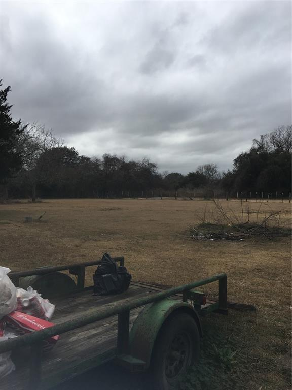 7641 Dixon Road, Fulshear, TX 77441 (MLS #83844264) :: Texas Home Shop Realty