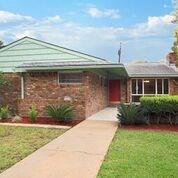 3103 Prescott Street, Houston, TX 77025 (MLS #83845938) :: Texas Home Shop Realty