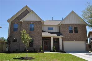 819 Victoria Lakes Drive, Katy, TX 77493 (MLS #83874346) :: The SOLD by George Team