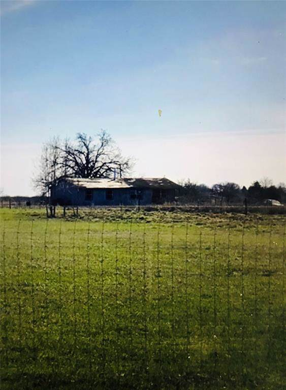 5661 Strawther Road, North Zulch, TX 77872 (MLS #838832) :: Texas Home Shop Realty