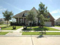2901 Burr Oak Drive, Friendswood, TX 77546 (MLS #83927395) :: Giorgi Real Estate Group