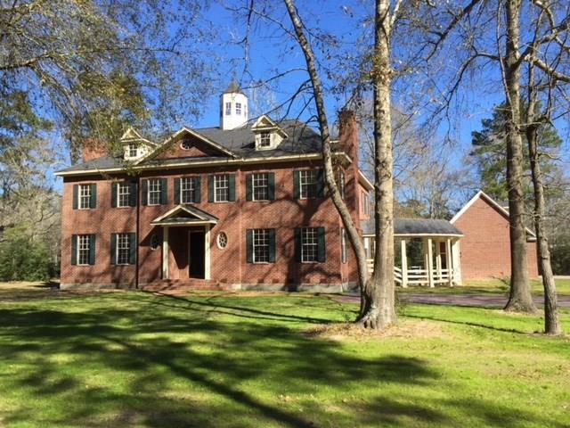 15214 Wildwood Trace, Magnolia, TX 77354 (MLS #83967029) :: Giorgi Real Estate Group