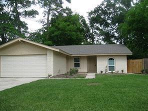23110 Wintergate Drive, Spring, TX 77373 (MLS #83988480) :: Giorgi Real Estate Group