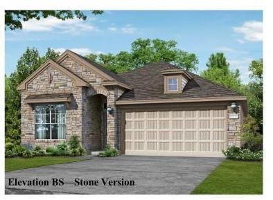 236 Dale Ridge Lane Lane, Dickinson, TX 77539 (MLS #83999763) :: Christy Buck Team
