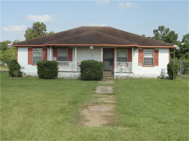 16138 W Bellfort Street, Sugar Land, TX 77498 (MLS #84015690) :: Carrington Real Estate Services