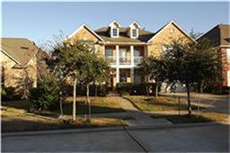 5930 Nine Mile Lane, Missouri City, TX 77459 (MLS #84077545) :: Team Sansone