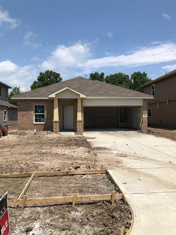 5227 Rivers Edge Drive, Richmond, TX 77469 (MLS #84116993) :: Texas Home Shop Realty