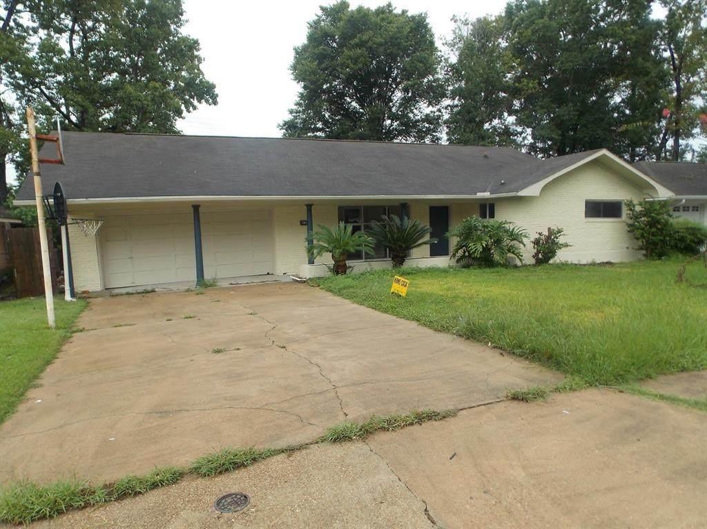 1011 Oak Drive - Photo 1