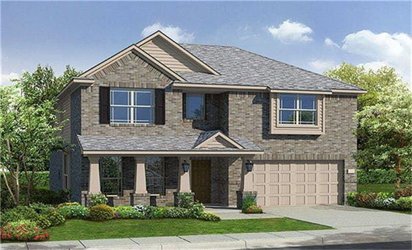 408 Wood Forest Drive, League City, TX 77573 (MLS #84166976) :: REMAX Space Center - The Bly Team