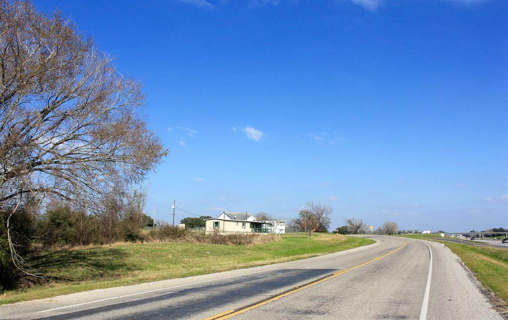 1524 Alleyton Road - Photo 1