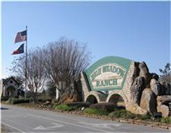 Lt 14 Red Rock, Magnolia, TX 77355 (MLS #84206294) :: Giorgi Real Estate Group