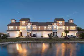 3536 Terreno Vista Boulevard, Pasadena, TX 77504 (MLS #84211679) :: Ellison Real Estate Team