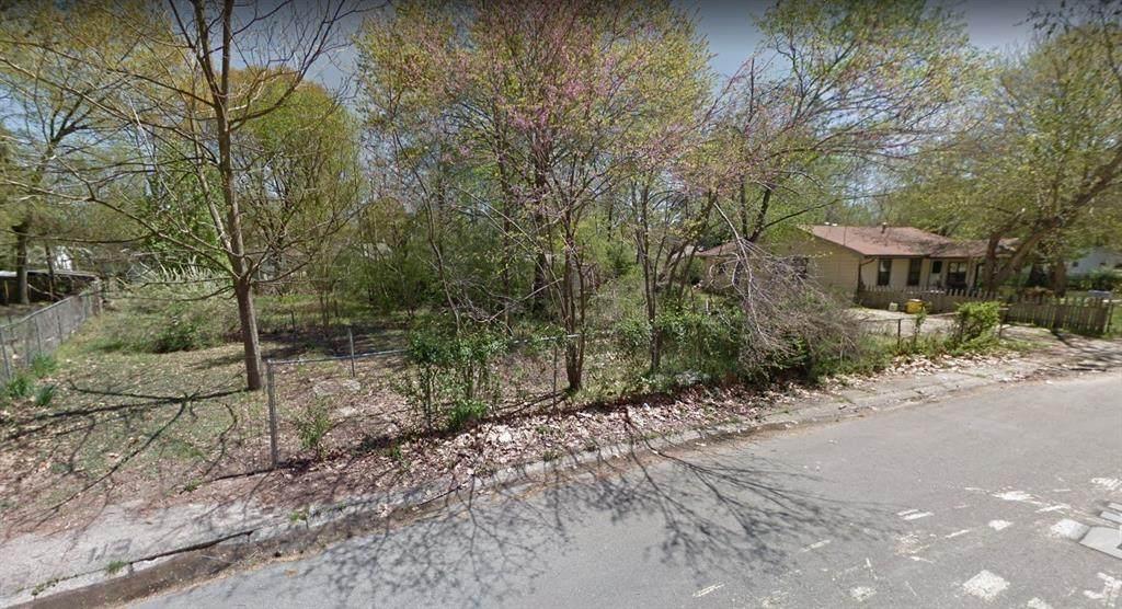 113 Pike Avenue - Photo 1