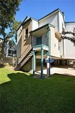 18511 Egret Bay Boulevard #501, Houston, TX 77058 (MLS #84338054) :: Texas Home Shop Realty