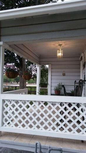 112 Gazley Street, Smithville, TX 78957 (MLS #84362683) :: Magnolia Realty