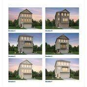 3107 Yukon Trace Drive, Houston, TX 77063 (MLS #84384762) :: Green Residential