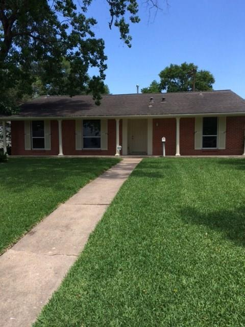 7002 Hazen Street, Houston, TX 77074 (MLS #84426587) :: Grayson-Patton Team