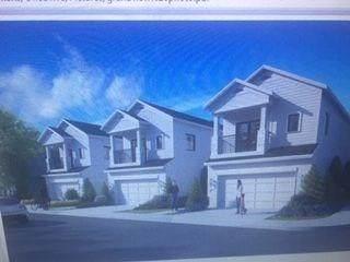 8214 Grandview Street, Houston, TX 77051 (MLS #84433243) :: Homemax Properties