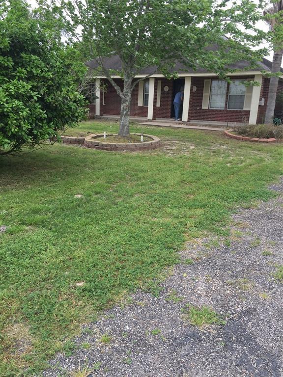 12931 Gibbs Street SE, Santa Fe, TX 77517 (MLS #84453975) :: Giorgi Real Estate Group