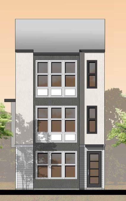 18632 Whimsic Alley, Shenandoah, TX 77385 (MLS #84486897) :: Green Residential