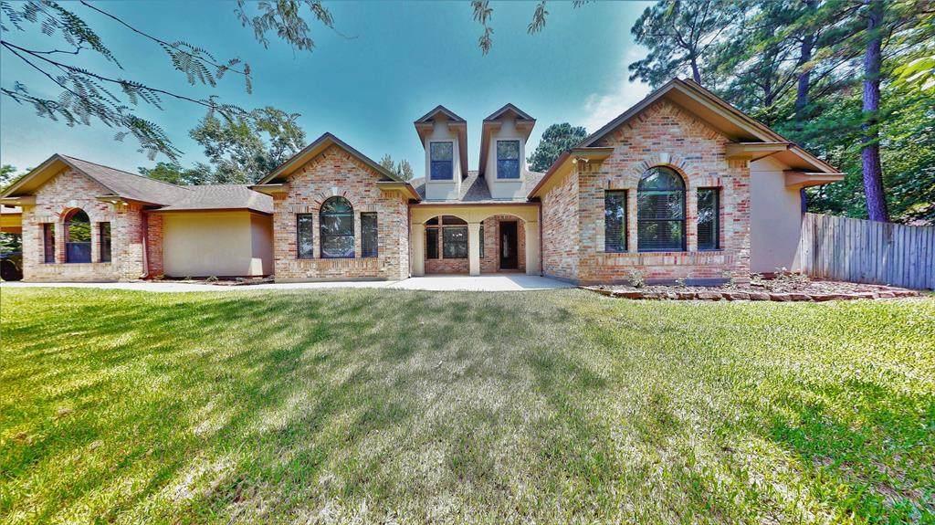 11421 Lake Oak Drive - Photo 1