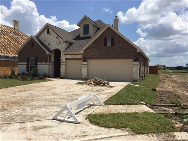 508 Stockport Drive, League City, TX 77573 (MLS #84531482) :: Texas Home Shop Realty