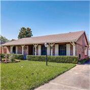 7410 Shiner Lane, Houston, TX 77072 (MLS #84536317) :: See Tim Sell