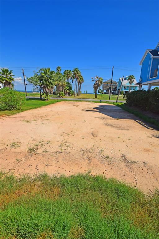 1821 Todville Road, Seabrook, TX 77586 (MLS #84579228) :: The SOLD by George Team