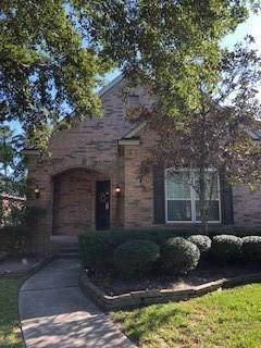 2111 Lost Maples Trail, Houston, TX 77345 (MLS #84599375) :: The Parodi Team at Realty Associates