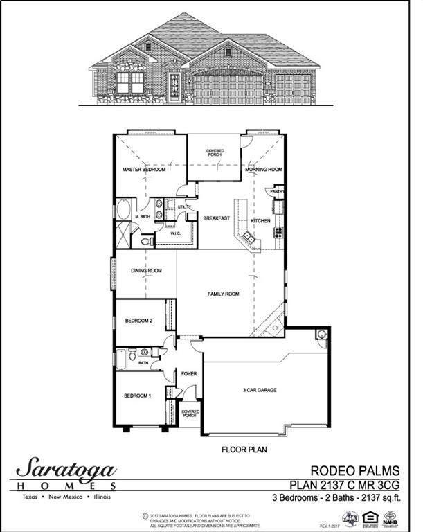 40 Royal Rose Drive, Manvel, TX 77578 (MLS #84650918) :: NewHomePrograms.com LLC