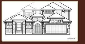 1483 Torrijos Court, Shenandoah, TX 77384 (MLS #84712022) :: Fairwater Westmont Real Estate