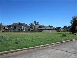 15 Hidden Cove, Missouri City, TX 77459 (MLS #84712774) :: Michele Harmon Team