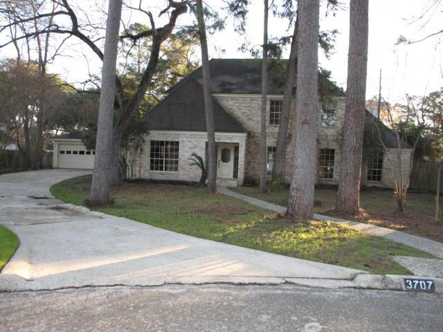 3707 Sunstone Drive, Houston, TX 77068 (MLS #84745126) :: Texas Home Shop Realty